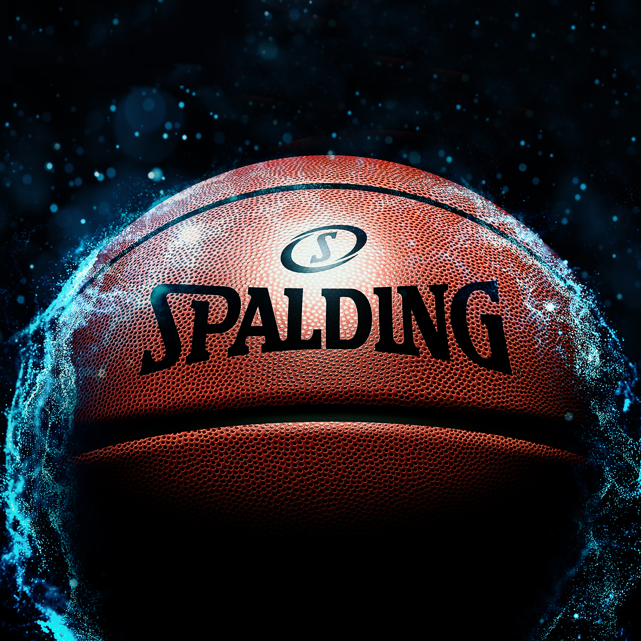 Basketball Test Project