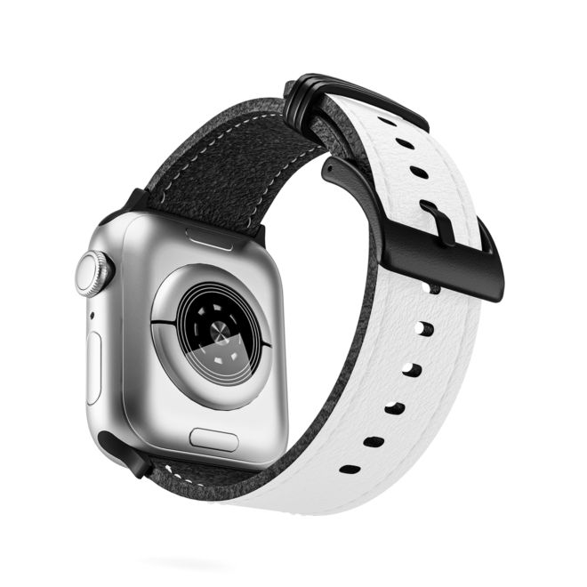 Watch Band Rendering